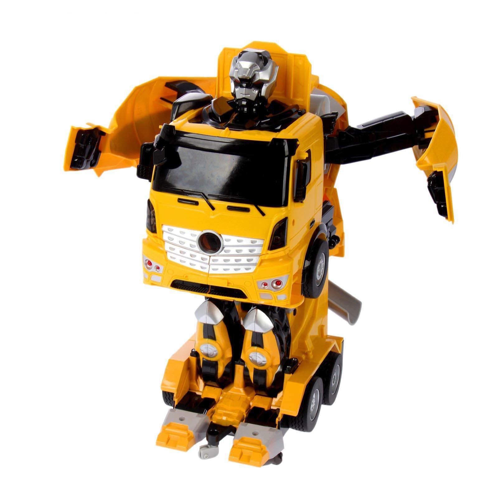 картинки роботов игрушек машинок точки